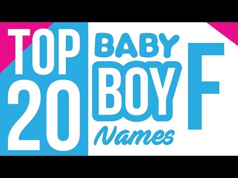 Baby Boy Names Start with F, Baby Boy Names, Name for Boys, Boy Names, Unique Boy Names, Boys Baby