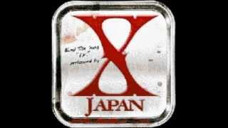 I.V. - X-Japan (8-bit remix)