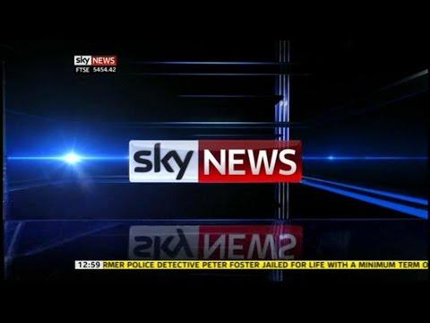Skyline News- Waste Management