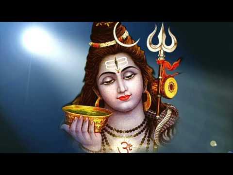 शिव को अगर चढ़ाएंगे चावल तो होगी असीमित धन की प्राप्ति
