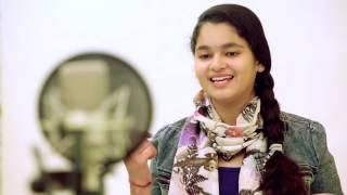 Riyaazi ft. Vridhi Saini - Channa mereya/Kabira   Cover   Mashup