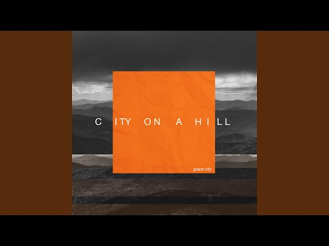 City On a Hill (feat. Bobby Walker) (Live)