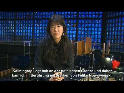 Hiroko Inoue -statement