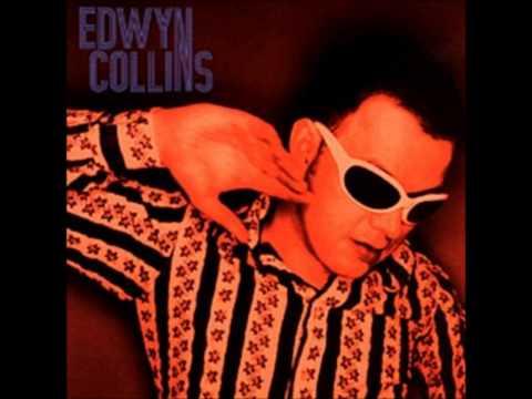 Edwyn Collins - Won't Turn Back