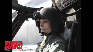 Video !!REAL!! Female Blackhawk Pilot Shares First Combat Experience  !!MUST SEE!! download MP3, 3GP, MP4, WEBM, AVI, FLV Desember 2017