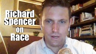Richard Spencer Interview | Rαce, Birthrates, WWII (Pt. 3)