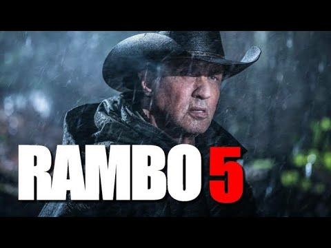 rambo-5-last-blood(dublado)trailer-2019-[hd]-(sylvester-stallone)