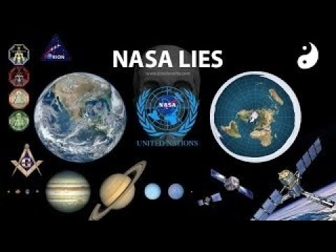 WIKILEAKS to Announce NASA HOAX , APOLLO MOON LANDINGS NEVER HAPPENED NASA Retired Offic