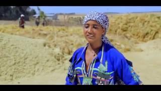 Gezachew Teshome - Jeru ጅሩ (Amharic)