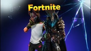 🔴 WORLD BIGGEST NOOB PLAYING FORTNITE | ROAD TO 1,500 SUBS