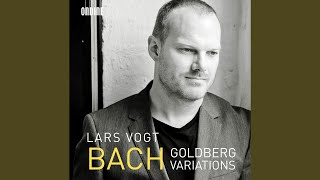 Goldberg Variations, BWV 988: Variatio 4. a 1 Clav.