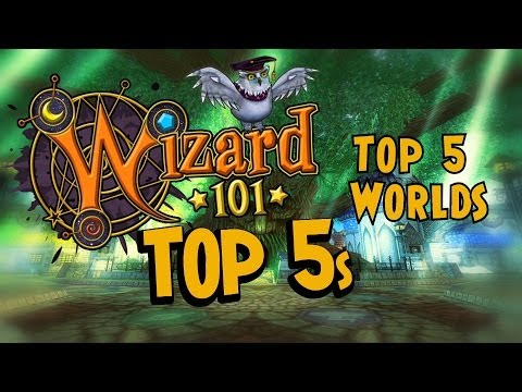 how to get training points in wizard101