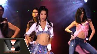 Don't you love me - Vy [ Vân Sơn - Liveshow Down Under]