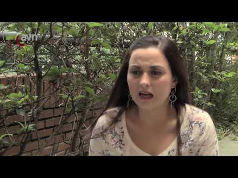 Layla Tajeldine: Hay una política directa de agresión contra Venezuela
