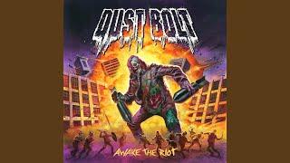 Awake The Riot - The Final War