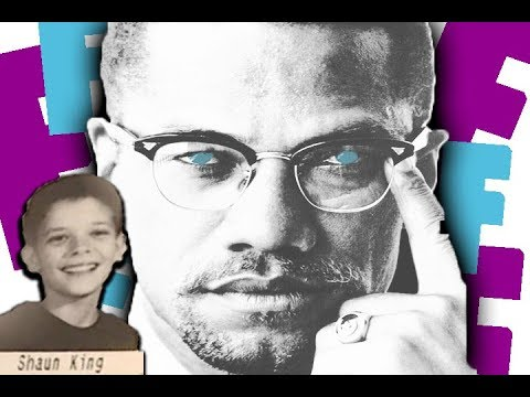 Talcum X (Press F To Pay Your Respects)