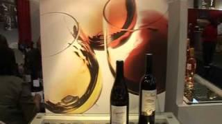 Bordeaux wine fair hopes to beat recession blues