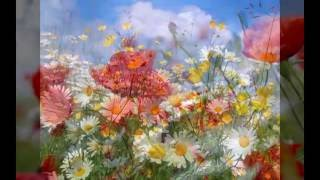Картинки о природе(Это видео создано в редакторе слайд-шоу YouTube: http://www.youtube.com/upload., 2016-06-13T15:59:40.000Z)