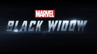 Video Black Widow: The Movie - Trailer download MP3, 3GP, MP4, WEBM, AVI, FLV Juni 2018
