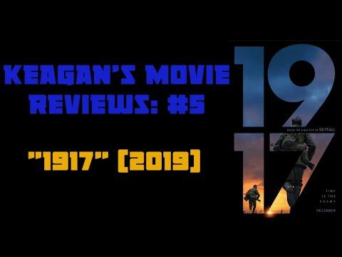 1917-(2019)- -keagan's-movie-reviews:-season-1-episode-5