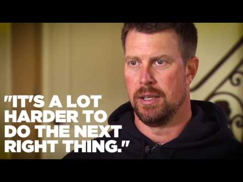 A Ryan Leaf You Wouldn