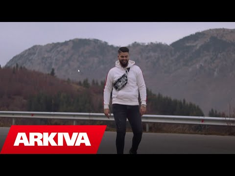EDON - Fjolla (Official Video HD)