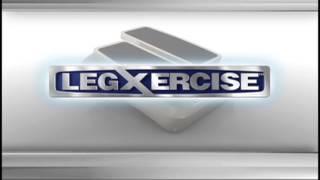 Download Video Legxercise MP3 3GP MP4