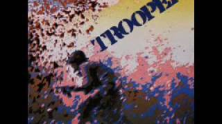 Trooper - Real Canadians