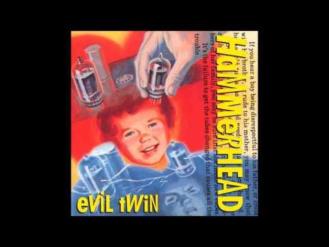 Hammerhead - Evil Twin (Full Album) 1993 HQ