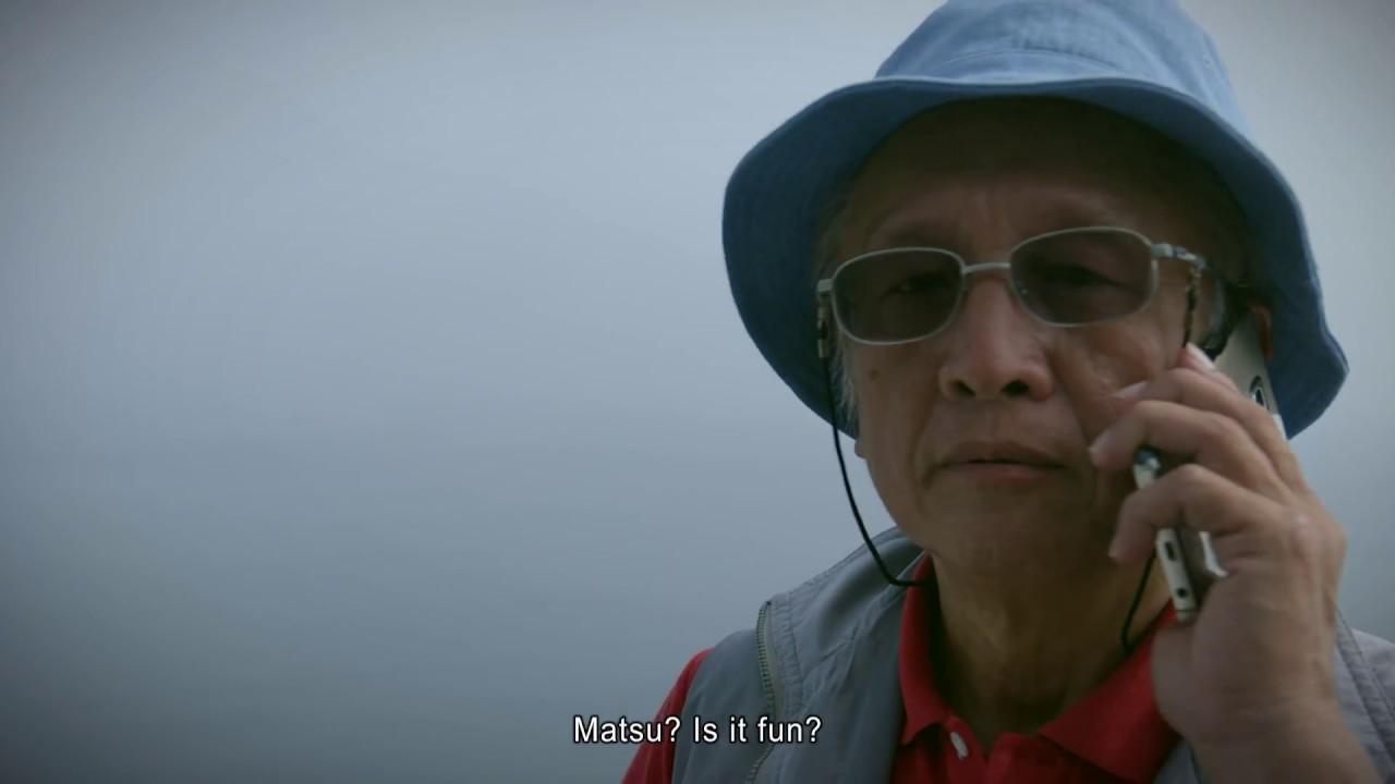 f27b88656e9 Matsu Tours for Seniors - English Subtitle - YouTube