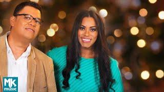 Anderson Freire e Elaine Martins - Humilde Rei (Clipe Oficial MK Music)