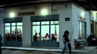 Angelopoulos - O Melissokomos