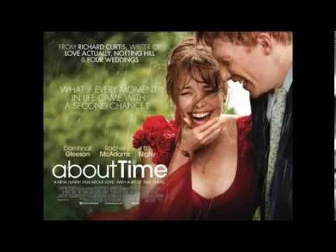 How long will I love you - Jon Boden, Sam Sweeney...