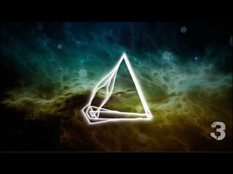 Mixdown- DJ Josu3