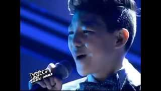 Watch Darren Espanto Ngayon video