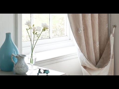 Вы можете недорого купить шторы в сервисе объявлений olx. Ua днепр. Продажа тюли и занавесок для окон бу покупайте товары категории