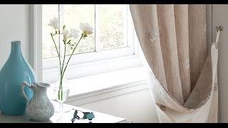 видео Кресло-мешок — практичность и красота