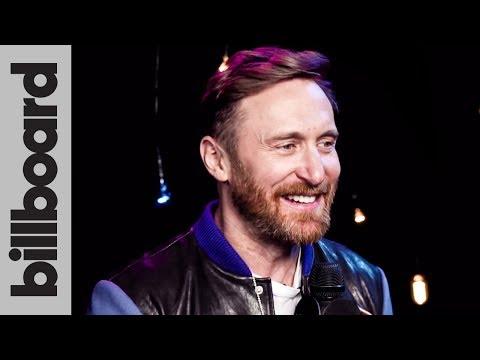 david-guetta-on-his-new-album-backstage-at-iheartradio-music-festival-2017