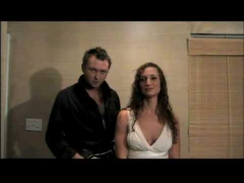 One Semester of Spanish - Love Song (Remixo)