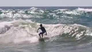 Baixar SURF and SKATE   We Love SW France 2013