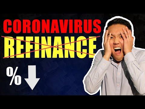 refinance-home-mortgage-during-the-coronavirus?---(warning)