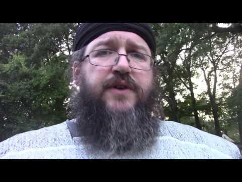 FFOZ Warning To Repent