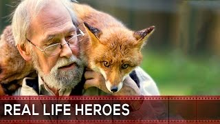 Animal Rescue Compilation 9 REAL LIFE HEROES