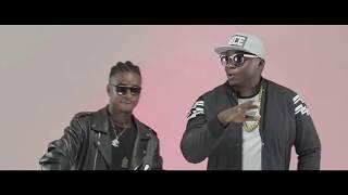 Biram Wapasha ft Khaligraph Jones - Kill me (official video)