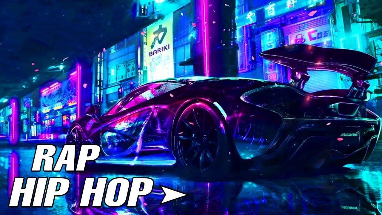 Rap Songs 2021 - Hip Hop 2021 - Rap Hip Hop Songs 2021 ...