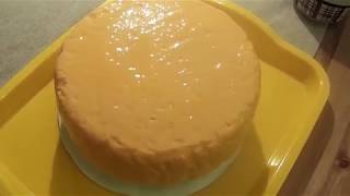 Готовим Российский сыр в домашних условиях. [Эксперимент]