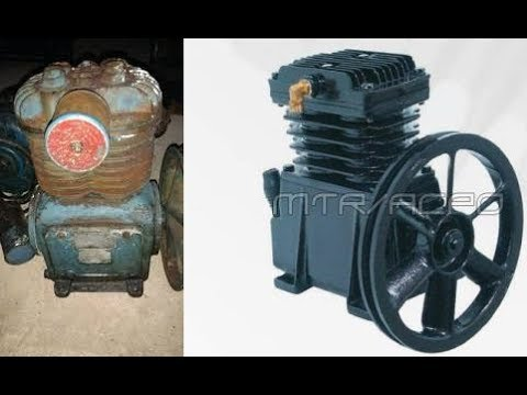 how-to-replace-an-obsolete-air-compressor-pump