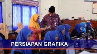 Video Profile SMK Raden Umar Said Kudus download MP3, 3GP, MP4, WEBM, AVI, FLV Desember 2017