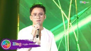 [ZMA - 2017] | 3 Bài Hát HIT Của Phan Mạnh Quỳnh, Bùi Công Nam, Lê Thiện Hiếu