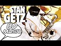 Bd Music Presents Stan Getz (out Of Nowhere, S'wonderful & More Songs) video